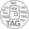Step 4 - ProTaggers tag you files